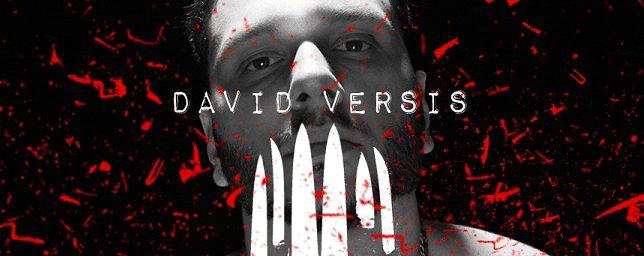 David Versis