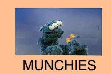 """Matthew Im Releases Debut EP, """"Munchies"""""""