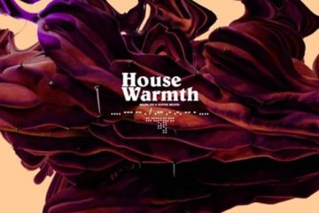 "Sophie Meiers Joins MadBliss For ""House Warmth"""