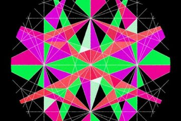 "Samantha Harvey Drops Debut Single ""Wonderland"""