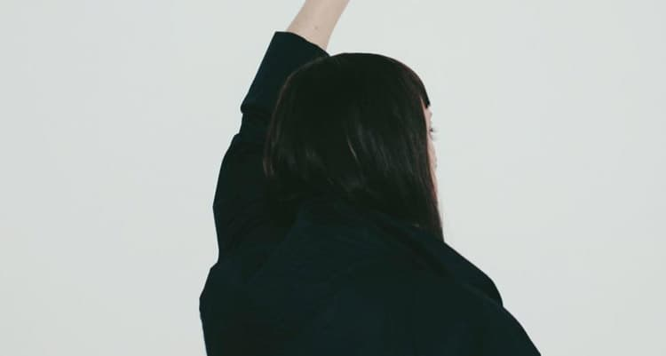 LISHI Releases Suffocating Video For Dropping Back