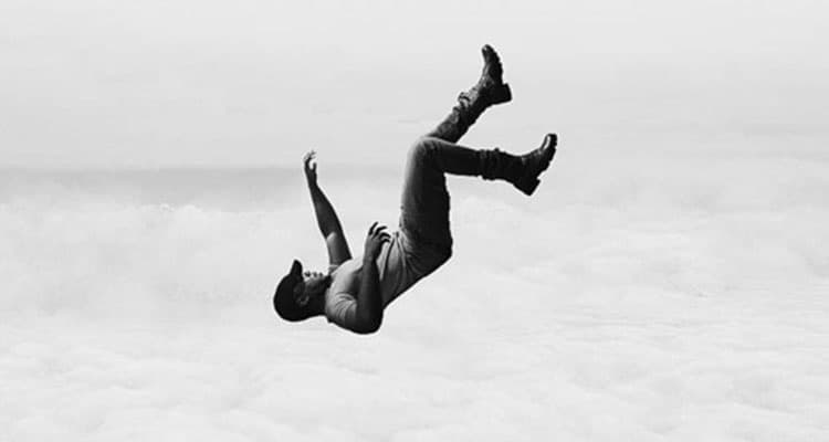 "Listen To Jviden's Honest New Album ""Pure"""