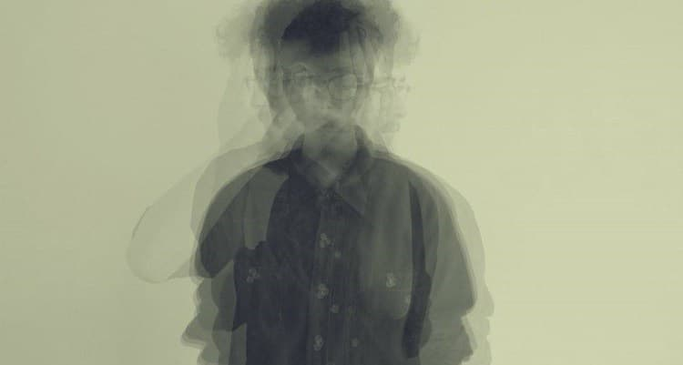 London's RYD Returns With Haunting Alter