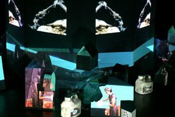 Toronto Spotlight Carson Teal's Mind Melting Debut EP