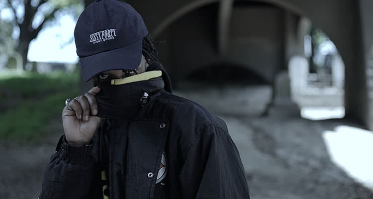 Watch Nash Returns With Visuals For Dark Vices