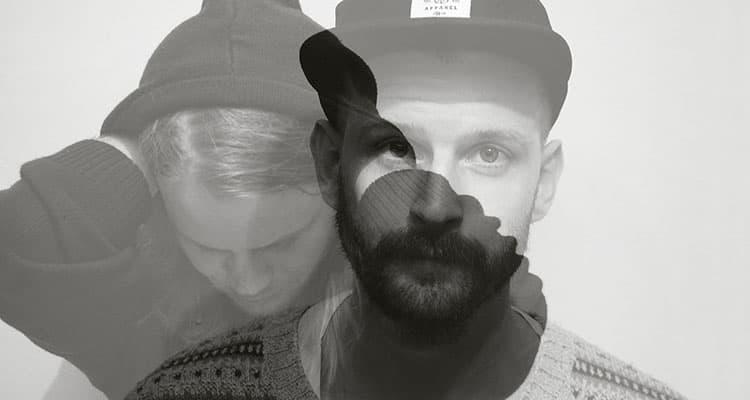 Evil Astronaut Share New Single & Video For Orbit Berlin