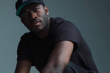 """Frizzo Drops Visuals For Huge Bass Track """"For You"""""""