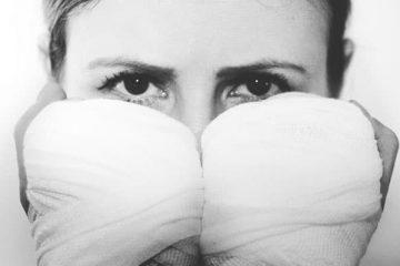 Izzi Dunn Releases Video For First LP Single Belong