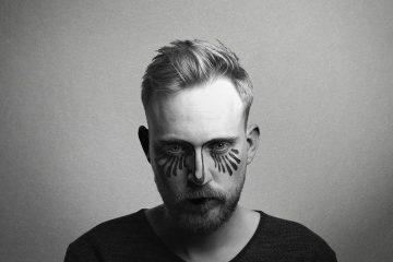 Premiere Martin Baltser Releases Electro-Folk Call Me Wild