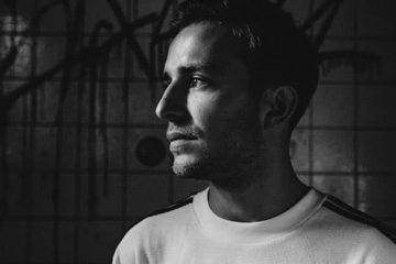 Watch Niklas Ibach Remixes The Loft Clubs Heart's Desire