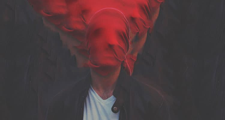 Daemon Glass Shares Captivating Single About You