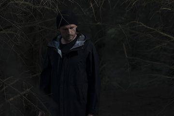 Hypersleep Releases New Melancholic EP Ft. Charcoal