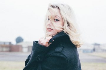 Caswell Pleas For Her Brother To Return With Powerful New Single