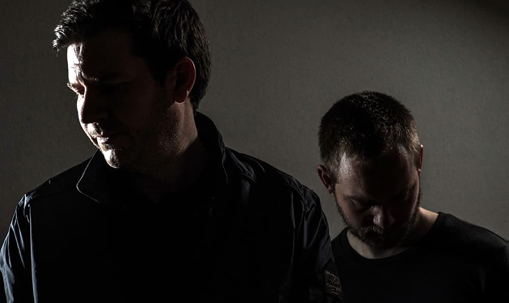 Collapse Under The Empire Share The Fallen Ones Video