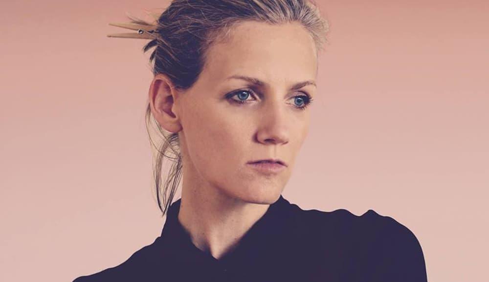 Katie Herzig Looks To The Light With Feel Alive