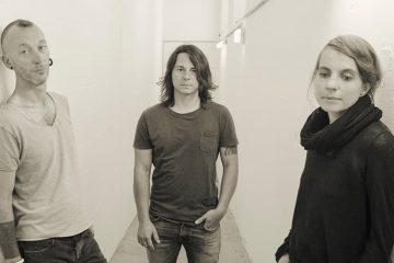 Monophona Teases New LP With Acoustic Trip-Hop Lada