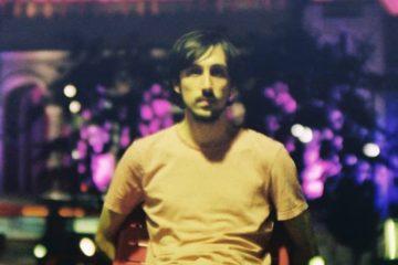 Cloud Announces New LP, Shares Psych Dream-Pop Wildfire