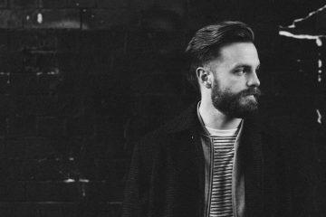 Matt Millard Announces Debut & Shares Take Me Anywhere