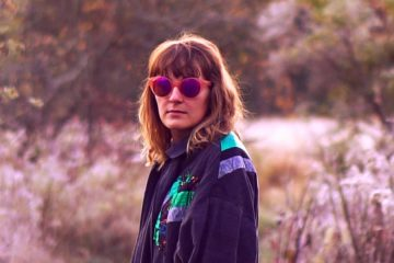 Falcon Jane Releases Video For The Airy The News