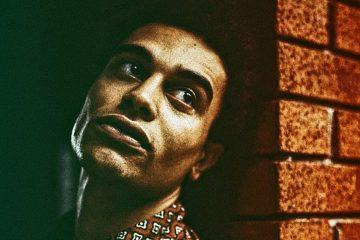 Hendrix Harris Is In No Rush w Gatling Gun Bars (Prod. GENIUS)