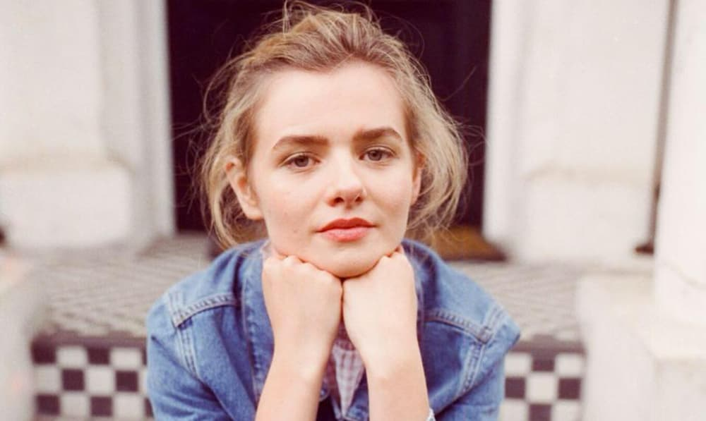Rosie Carney Releases The Tender Thousand Ft. Lisa Hannigan