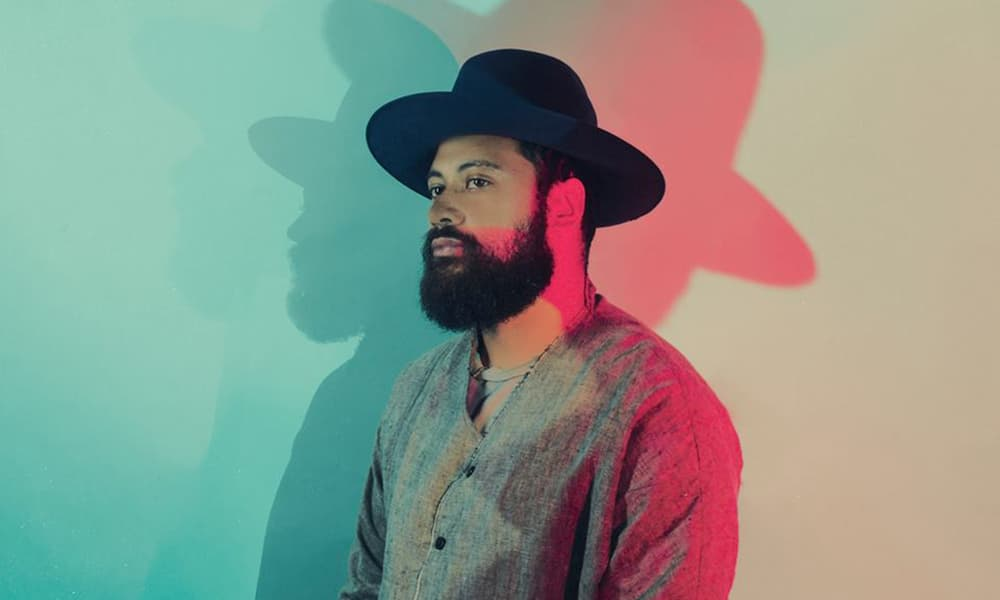 Noah Slee Shares Short Film ... And So, We Move To Otherlands