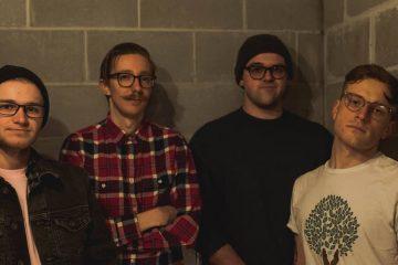 Careful Gaze Tease New Album With Highways, Sideways