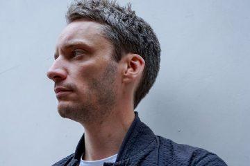 Alex Metric Remixes Big Wild's City of Sound
