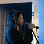 SoundCloud Creator Forum Toronto Edition Wrapped Up