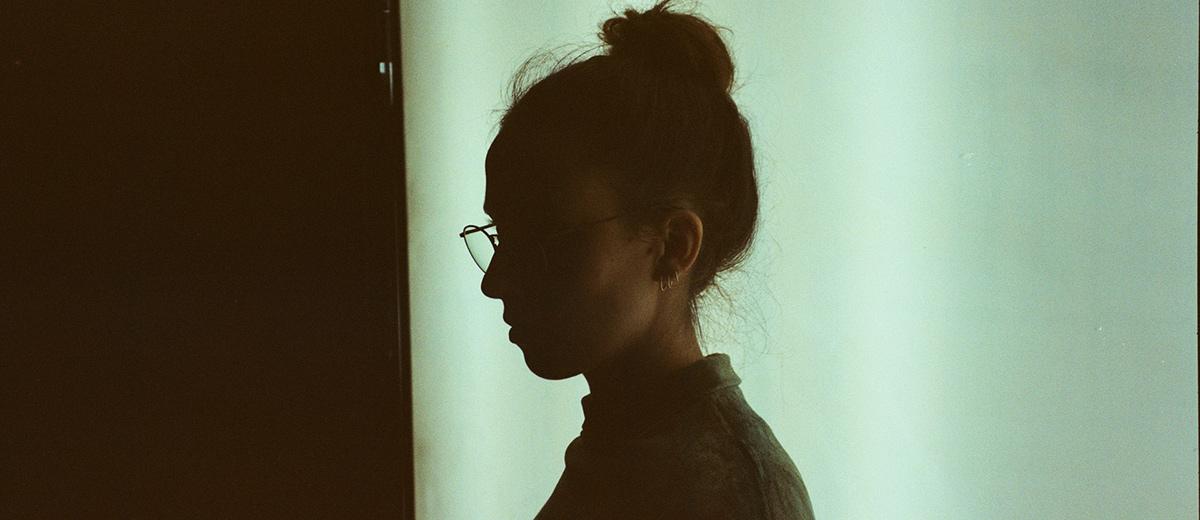 Lorana Announces New EP & Shares First Single Am I