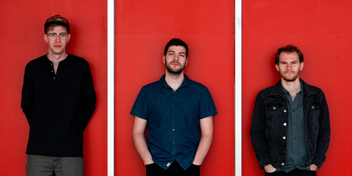 Premiere Safari Room Shares The Uplifting Young Water