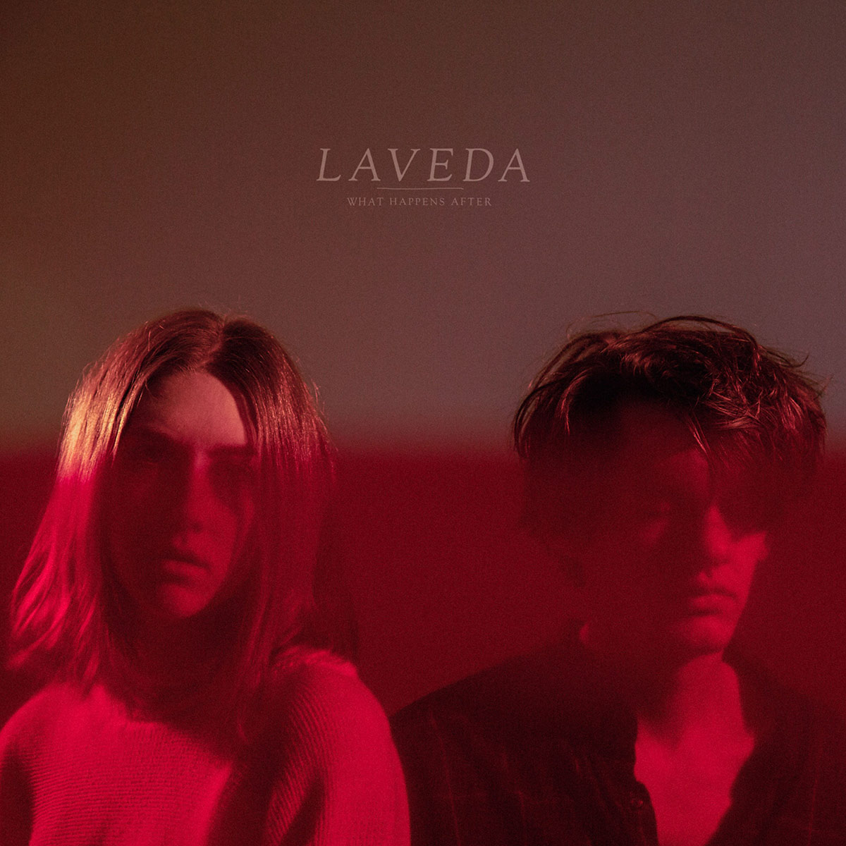 Track By Track - Laveda - What Happens After