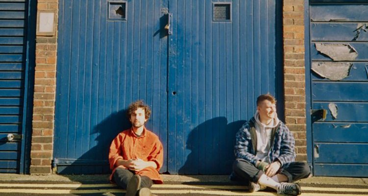 Lavender Release Joint Video For PeppermintHomeSo Long