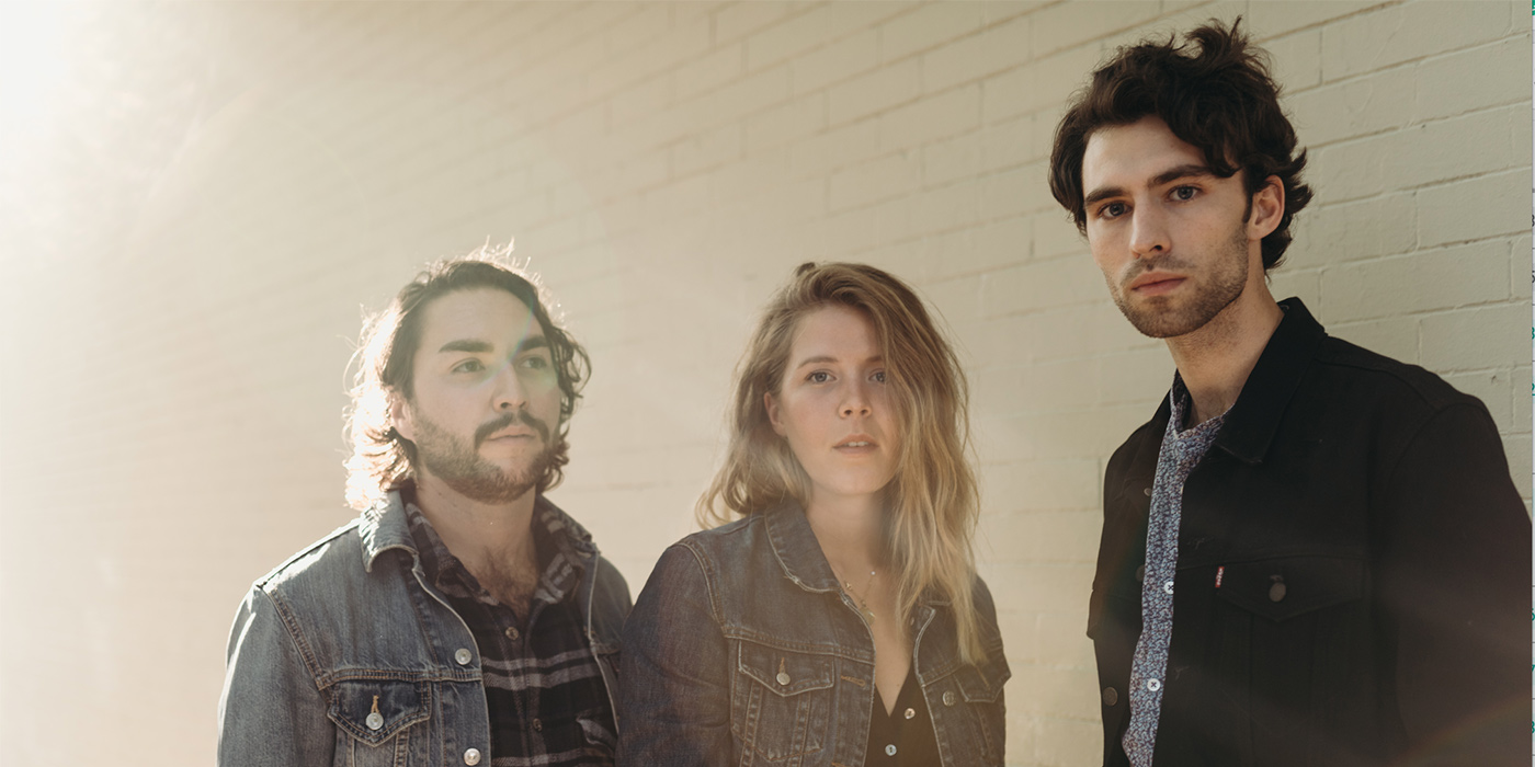 Premiere Fretland Shares Could Have Loved You Video
