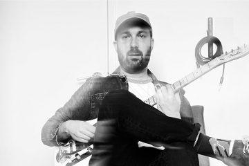 Blue Canopy Announces EP & Shares Motovun Single & Video