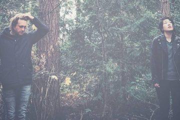 Eggshells Unveil Third Album Hopeless Romancers