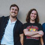 Rare Monk Release New Album Never Really Over