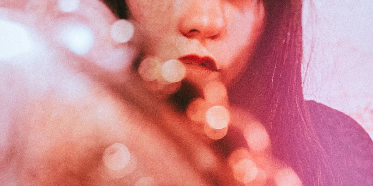 "VIQ Announces New Album & Shares Beautiful ""Vestige"""