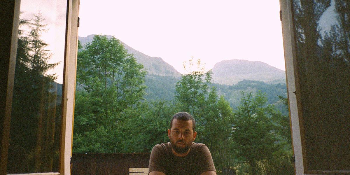 Jack Grace Announces New LP & Shares Redemption