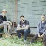 Safari Room Return With Split Release Fear & How It Goes