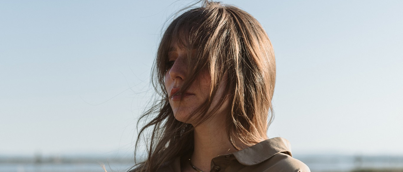 Jillian Lake Returns With The Hopefull XVII